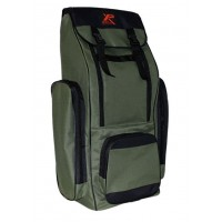 Рюкзак для XP DEUS/ORX и других металлоискателей