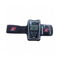 Чехол с креплением на руку для блока управления XP DEUX/ORX