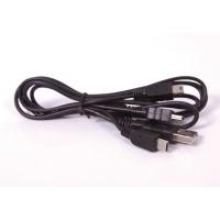 """Кабель для зарядки DEUS и ORX от 1 USB на 3 mini USB (""""Горыныч"""")"""