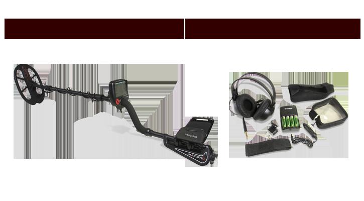 makro racer 2 pro