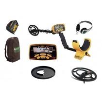 Garrett ACE 250 Pro