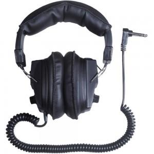 Наушники GARRETT Master Sound