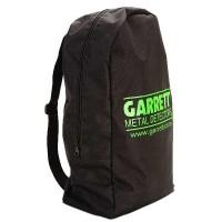 Рюкзак  для детекторов серии ACE