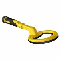 Nokta-Makro PulseDive (желтый)