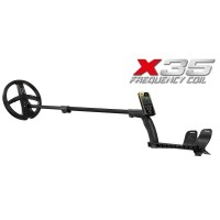 XP ORX 22X35 (катушка 22 см X35, без наушников, блок)